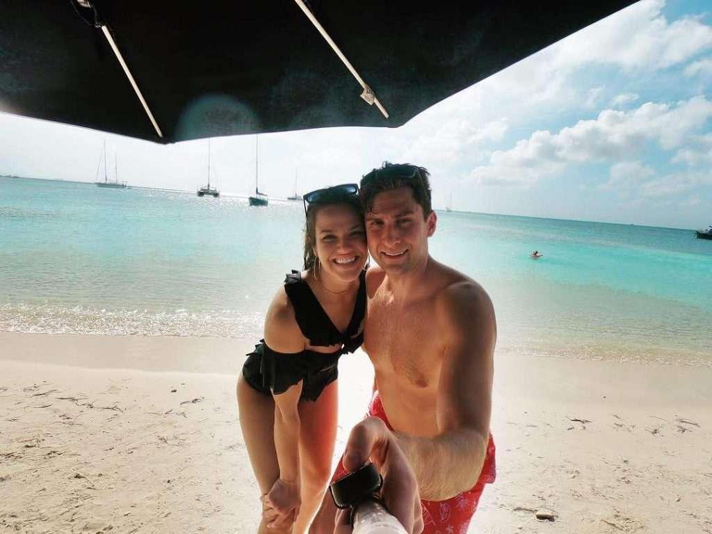 what to do in aruba on your last day, aruba itinerary, aruba honeymoon, visiting aruba
