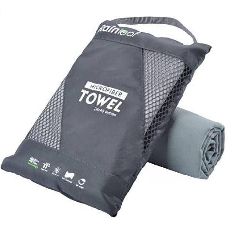 https://www.mycolorfulwanderings.com/wp-content/uploads/2020/05/Microfiber-Travel-Towel.png