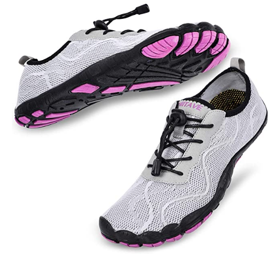 https://www.mycolorfulwanderings.com/wp-content/uploads/2020/05/Water-Shoes.png