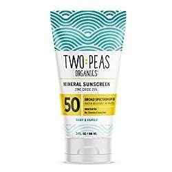 https://www.mycolorfulwanderings.com/wp-content/uploads/2020/06/Reef-Safe-Sunscreen.jpg