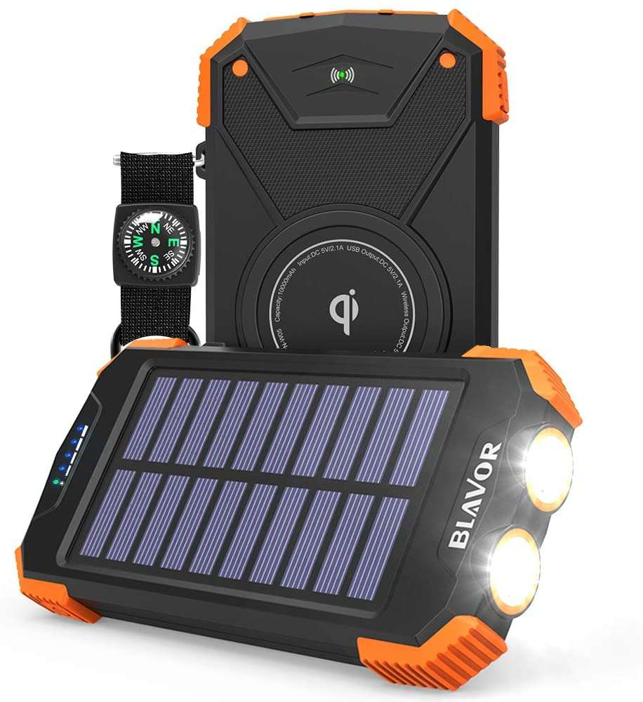 https://www.mycolorfulwanderings.com/wp-content/uploads/2020/06/Solar-Charger-Light-Combination.jpg