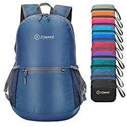 https://www.mycolorfulwanderings.com/wp-content/uploads/2020/06/Waterproof-Backpack.jpg