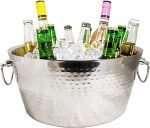 https://www.mycolorfulwanderings.com/wp-content/uploads/2020/07/Drink-Bucket-e1595206335868.jpg