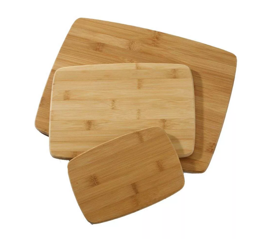 https://www.mycolorfulwanderings.com/wp-content/uploads/2020/08/Bamboo-Cutting-Boards.png