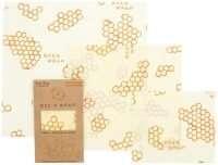 https://www.mycolorfulwanderings.com/wp-content/uploads/2020/08/Bees-Wrap-Zero-Waste-Kitchen-e1596254077923.jpg