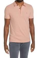 https://www.mycolorfulwanderings.com/wp-content/uploads/2020/08/Mens-Pink-Polo-e1597499391218.jpg