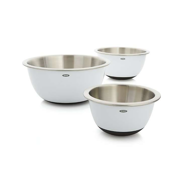 https://www.mycolorfulwanderings.com/wp-content/uploads/2020/08/Silicon-Bottom-Mixing-Bowls.jpg