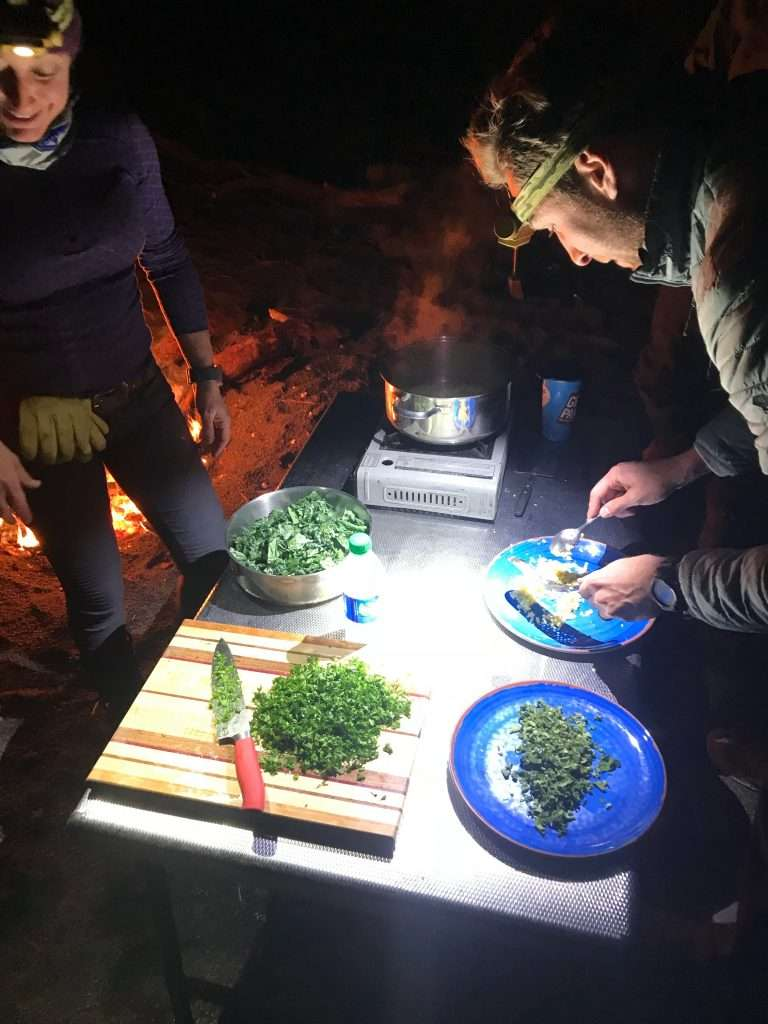 Learn to Cook - Skills All Travelers Should Have