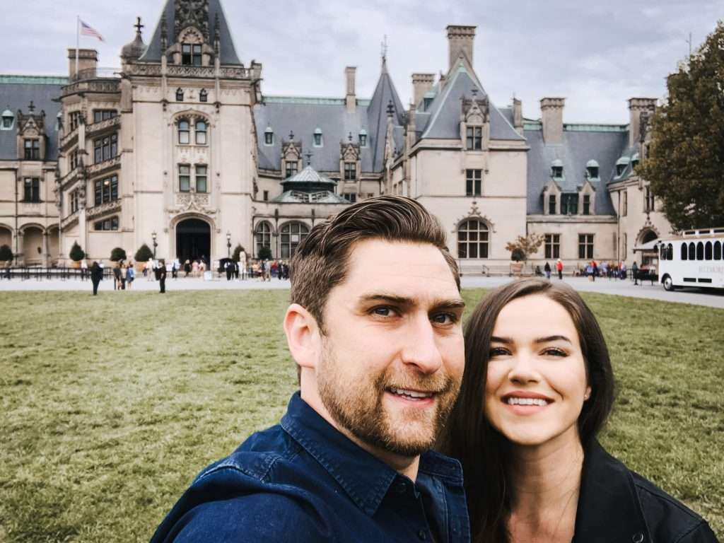 THE BILTMORE IN ASHEVILLE NORTH CAROLINA, Best hotels in North Carolina, Great Southern Hotels, Pretty Southern Resorts,