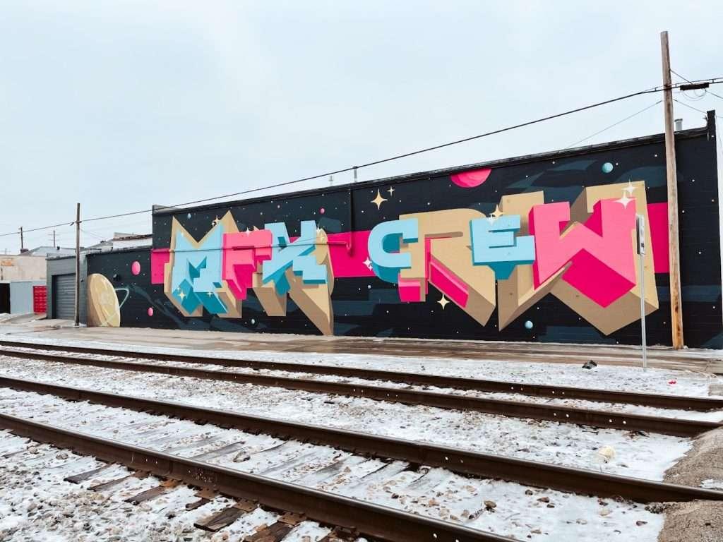 mfk crew mural louisville kentucky