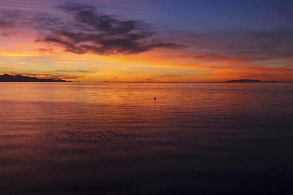 Best sunsets in the US, prettiest sunsets in the US, where to see the best sunsets in utah, where to see the best sunsets in the USA