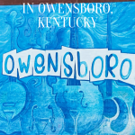 48 Hours in Kentucky Itinerary in owensboro kentucky, Weather in owensboro, restaurants in owensboro ky, things to do in owensboro kentucky, free things to do in owensboro ky