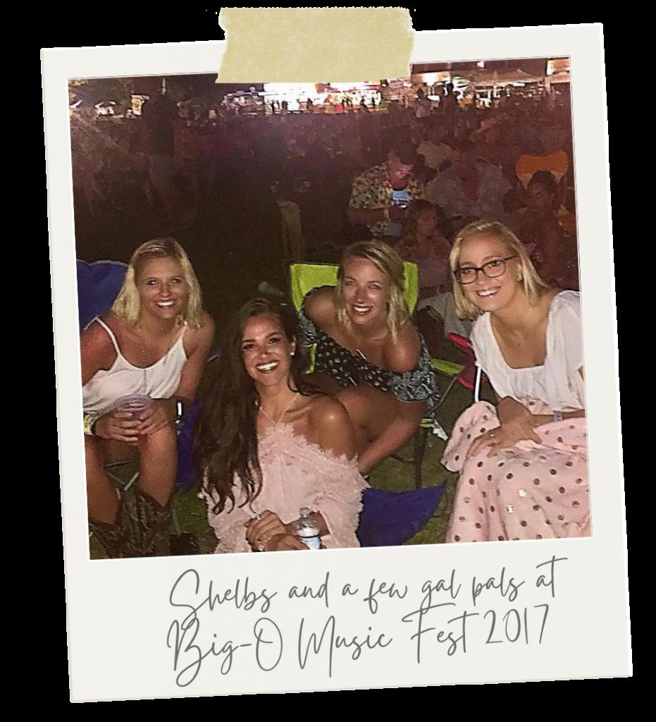 Big O Music Festival in owensboro kentucky, Weather in owensboro, restaurants in owensboro ky, things to do in owensboro kentucky, free things to do in owensboro ky,