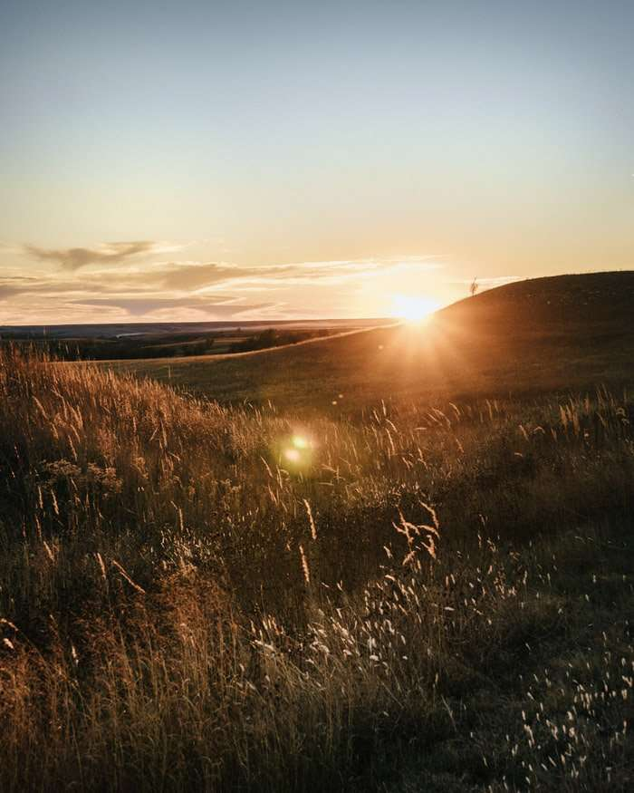Kansas Summer Road Trip, Summer Road Trips, Travel This Summer, Best Places to Travel in July, Summer Road Trip, 4th of July, travel this summer,