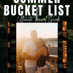 Summer bucket list, summer bucket lists, ideas for summer bucket list, summer bucket list ideas, teenage summer bucket list, summer bucket list for teens, printable summer bucket list, kentucky bucket list, what to do in Kentucky, what is there to in Louisville ky