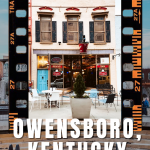 Owensboro kentucky in 72 Hours, in owensboro kentucky, Weather in owensboro, restaurants in owensboro ky, things to do in owensboro kentucky, free things to do in owensboro ky