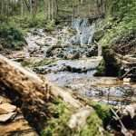 Emmert Falls