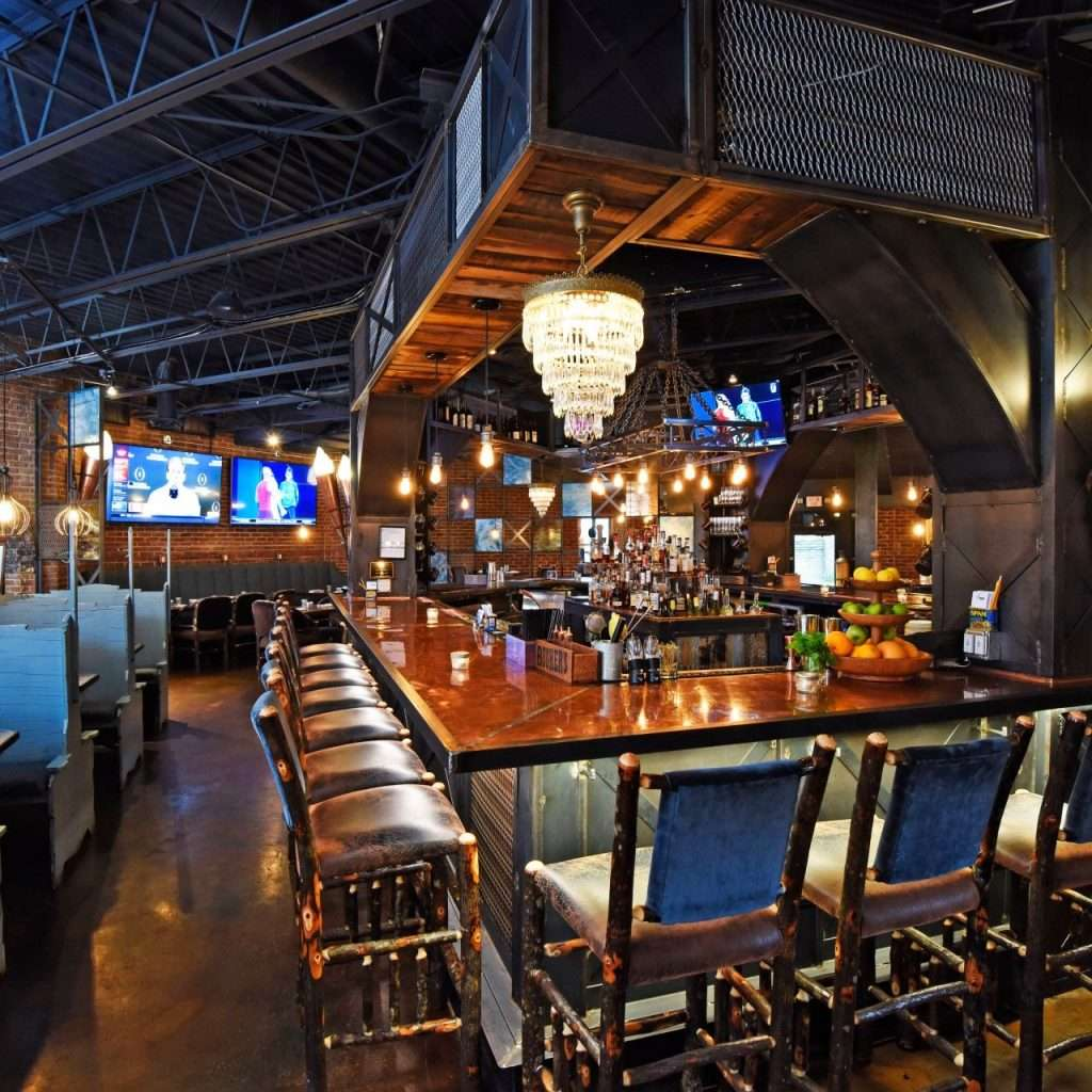 Le Moo healthy restaurants in Louisville, Keto restaurants in Louisville,
