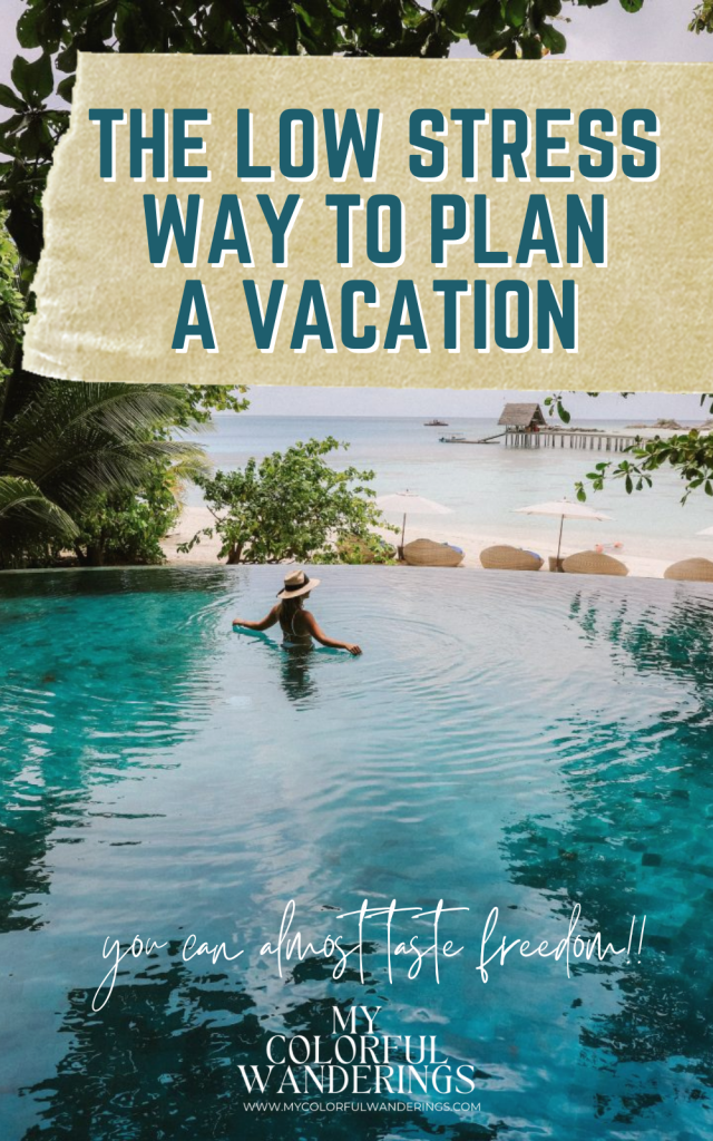 BE The Travel Agency what is a travel agent or a travel advisor, what does a travel agent do, best travel agents near me, how to travel agents get paid,