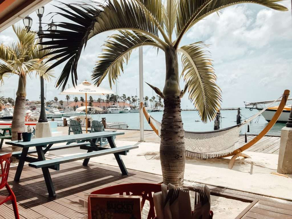 renaissance island to see the flamingos, all inclusive resorts in aruba, aruba itinerary