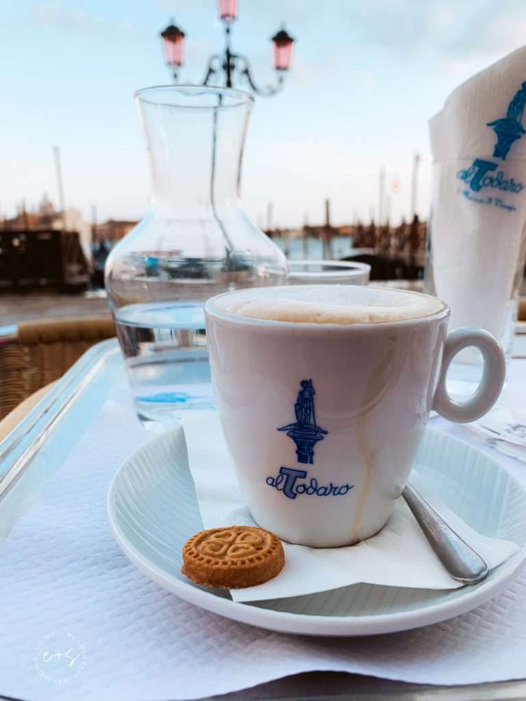 Have a cappuccino by the sea, Best places in Italy, romantic italy, romantic places in Italy, honeymoon destinations in Italy, romantic things to do in Italy