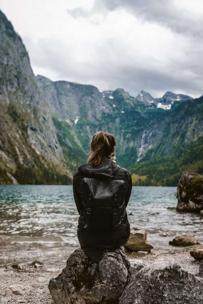gifts for outdoorsy women, useful gifts for outdoor women