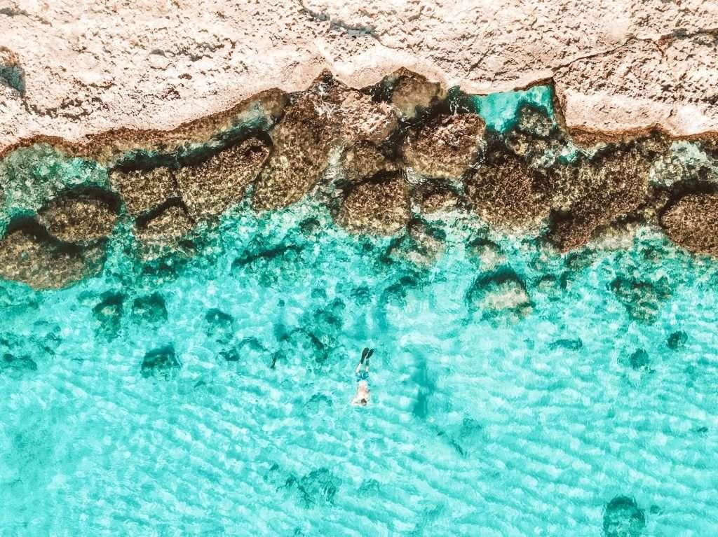 what to do in aruba, mangel halto in aruba, zeerover, the best beaches in aruba