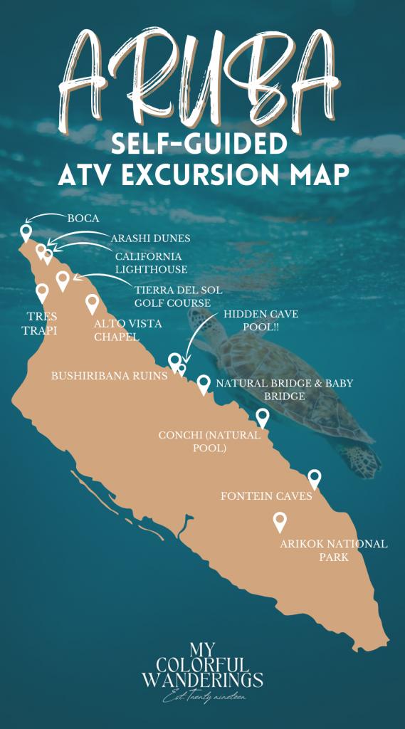 aruba excursions, UTV rental Aruba, ATV Rental Aruba, Aruba ATV Tours, Excursions in ARuba