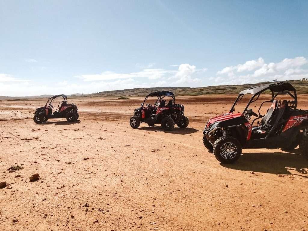 How To rent an ATV in Aruba - aruba excursions, UTV rental Aruba, ATV Rental Aruba, Aruba ATV Tours, Excursions in ARuba