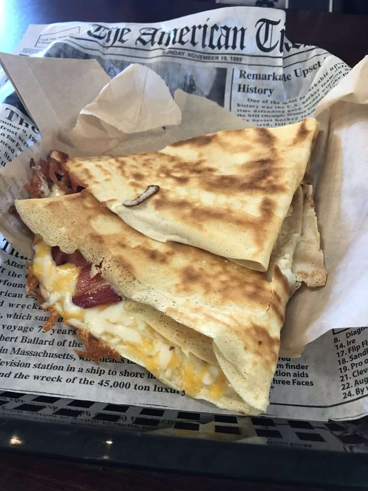 Pofta buna international | best restaurants in Huntsville alabama | Huntsville Alabama Itinerary | What To do in huntsville alabama | Fun things to do in Huntsville Alabama
