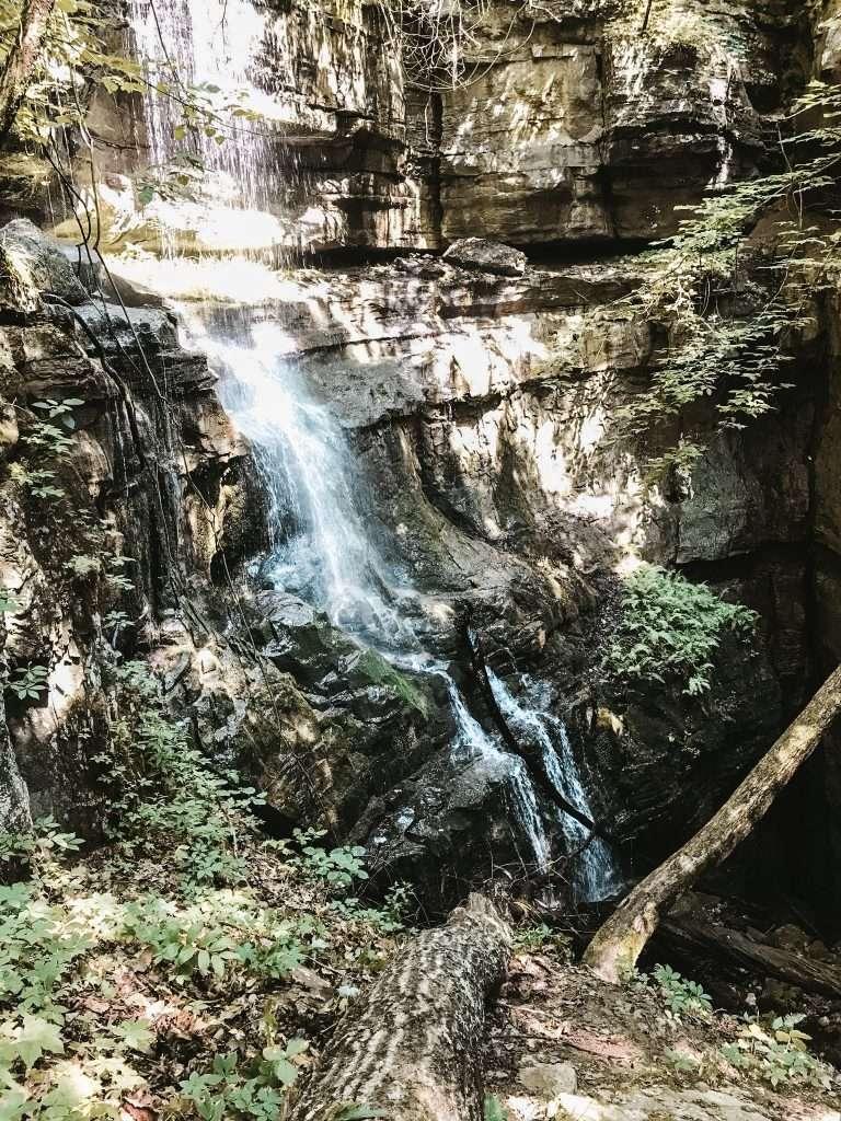 The best hiking around Huntsville Huntsville Alabama Itinerary | What To do in huntsville alabama | Fun things to do in Huntsville Alabama