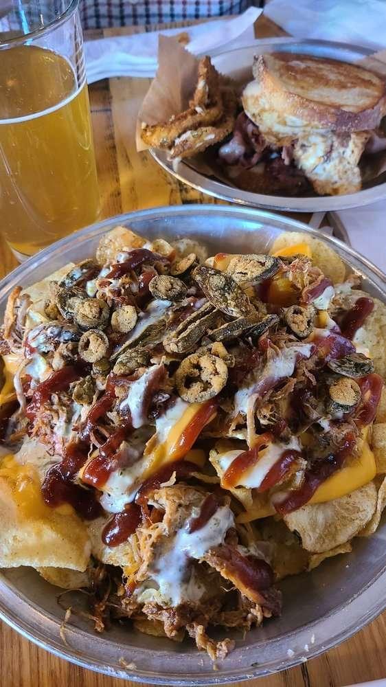 MELT huntsville alabama | Best restaurants in Huntsville alabama | Huntsville Alabama Itinerary | What To do in huntsville alabama | Fun things to do in Huntsville Alabama