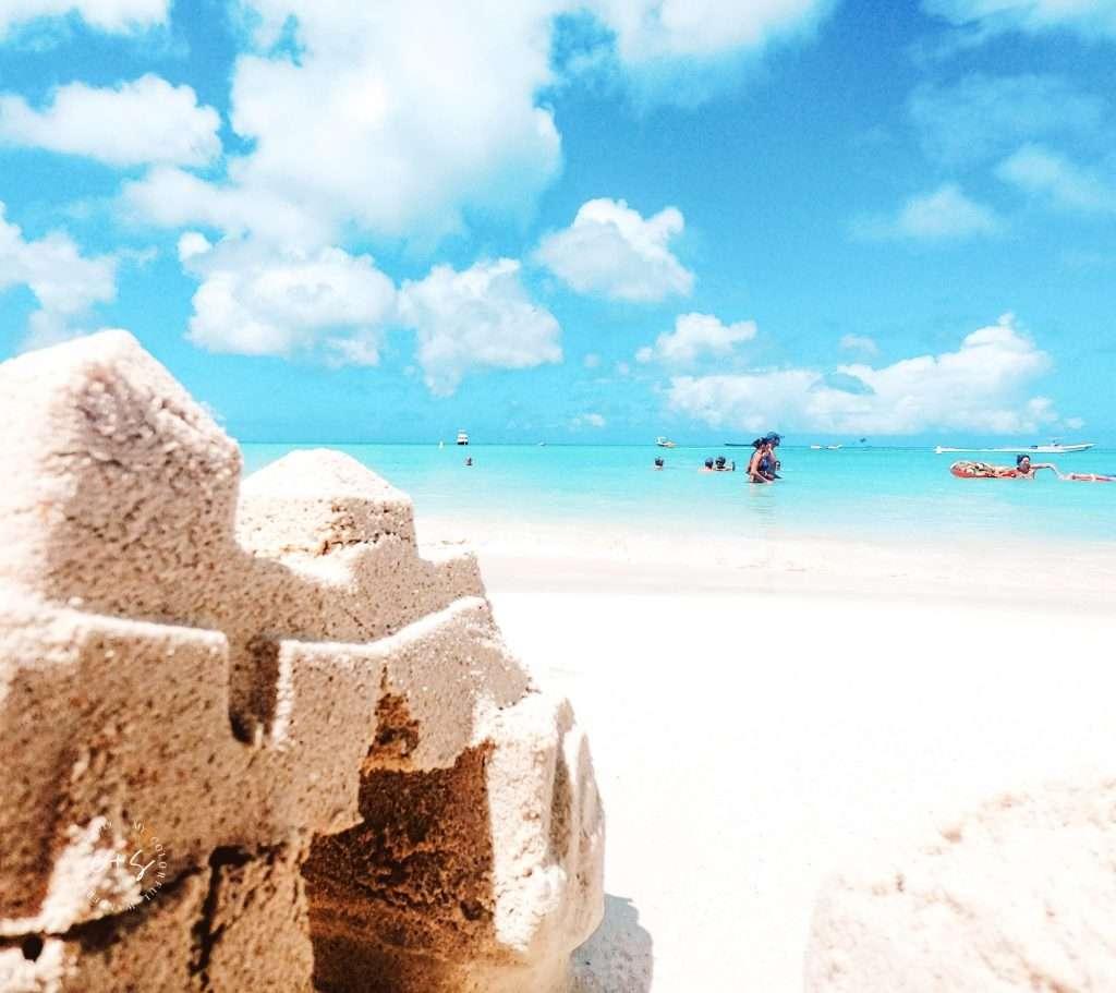 baby beach in aruba, vactioning in aruba, what to do in aruba, aruba itinerary