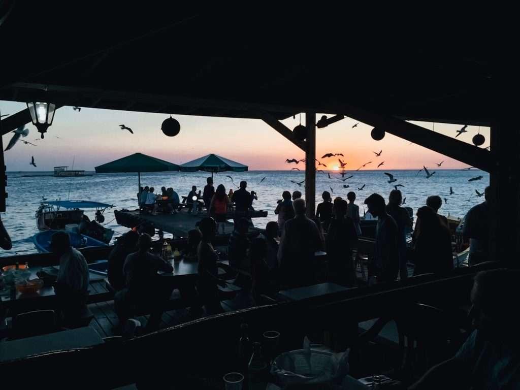 zeerover aruba, what to do in aruba, aruba itinerary, all inclusive resorts in aruba