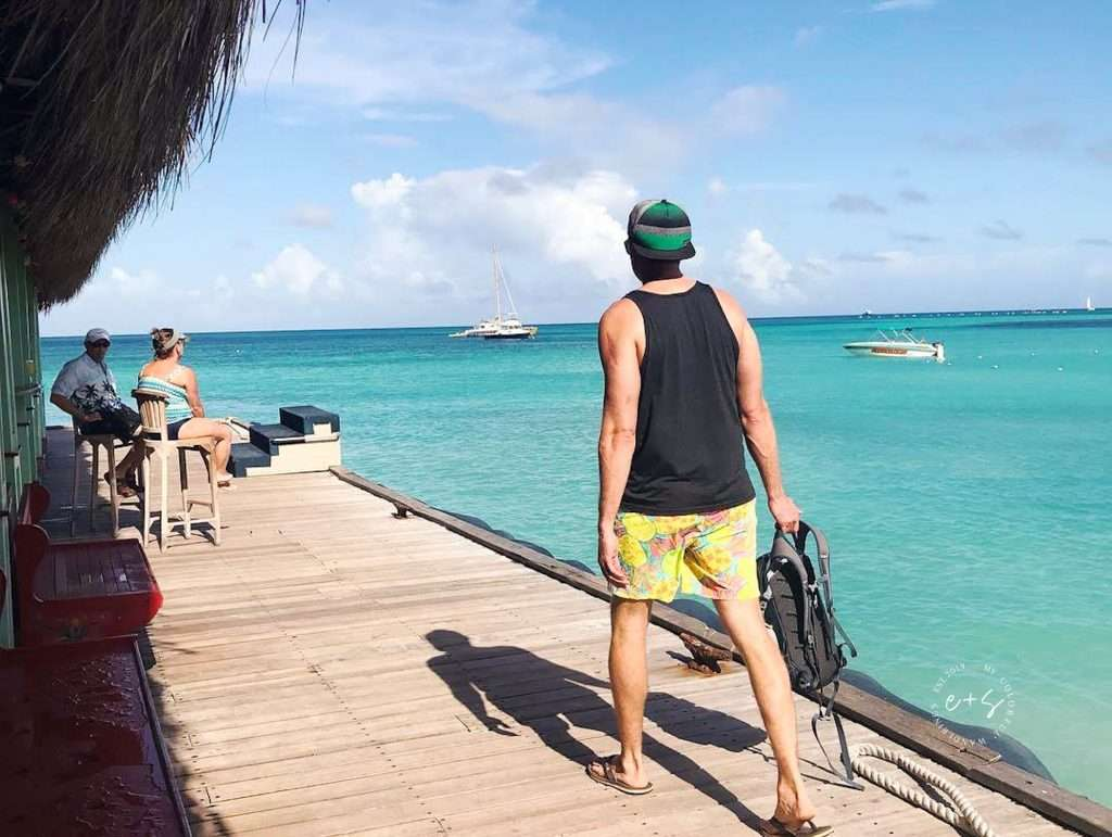vacationing in aruba, the best beaches in Aruba, aruba for your honeymoon, aruba itinerary