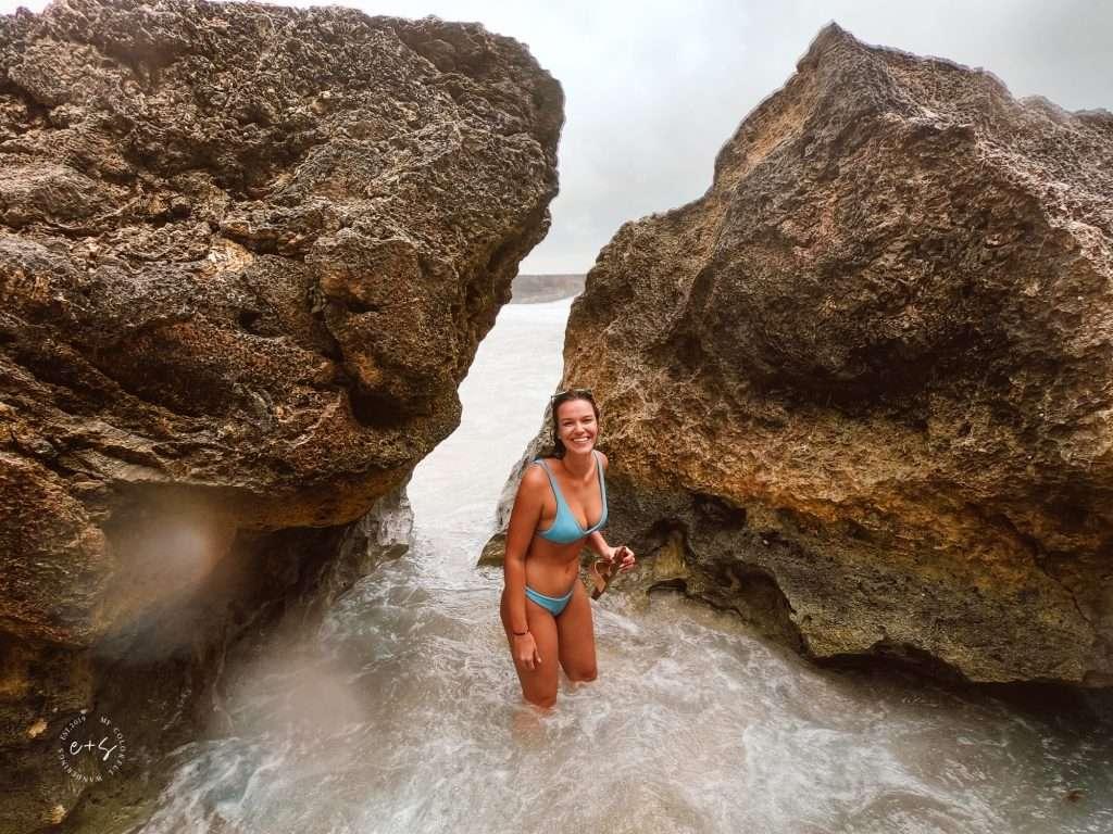 Westpint in Aruba - aruba excursions, UTV rental Aruba, ATV Rental Aruba, Aruba ATV Tours, Excursions in ARuba