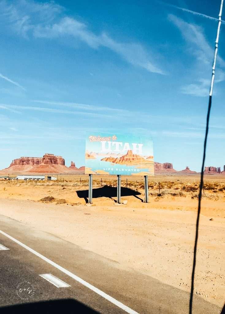 How to get to monument valley, utah monument valley, monument valley in utah, monument valley in Arizona