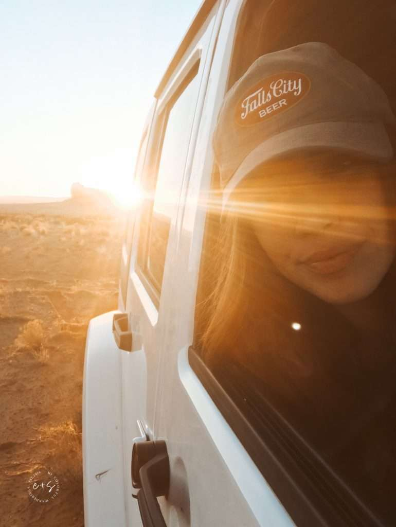 The best time to go to monument valley, utah monument valley, monument valley in utah, monument valley in Arizona